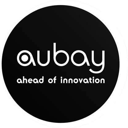 Aubay Portugal